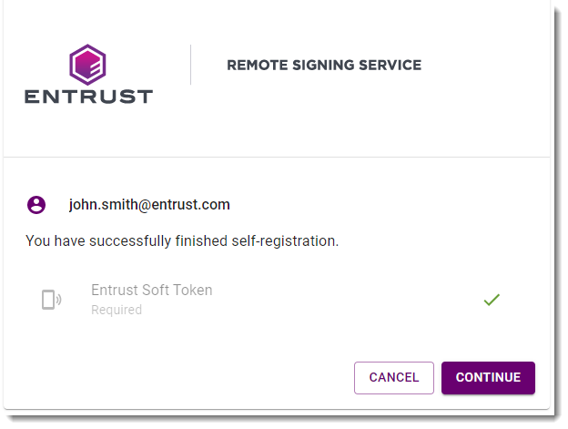 Remote_Signing_Service_Success_Screen