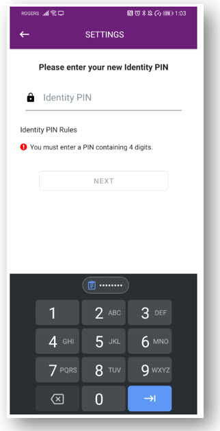 Confirm_PIN